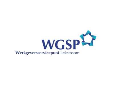 Partner van Nieuwe Hoop - Werkgeverservicepunt Lekstroom