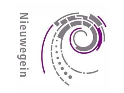 Partner van Nieuwe Hoop - Gemeente Nieuwegein