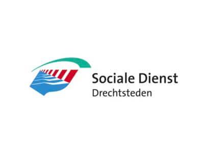Partner van Nieuwe Hoop - Sociale Dienst