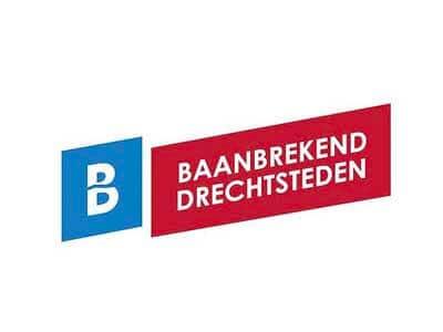Partner van Nieuwe Hoop - Baanbrekend Drechtsteden