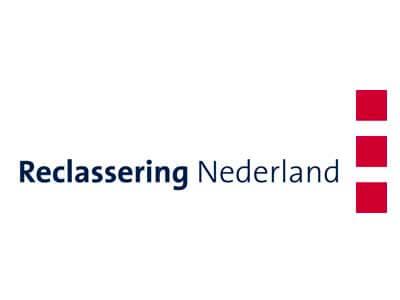 Partner van Nieuwe Hoop - Reclassering Nederland